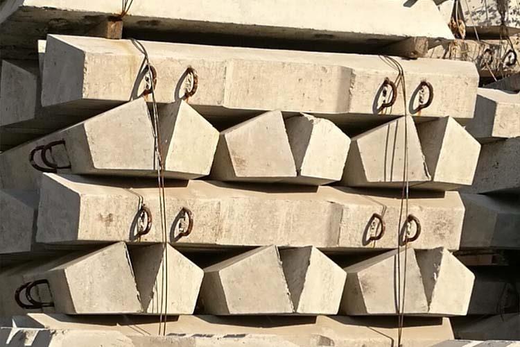 弹簧紧固器式水泥伟德国际最新登录地址
