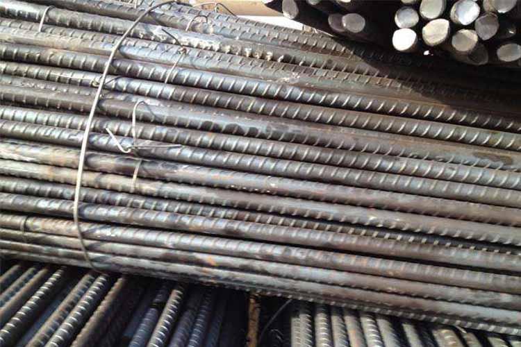 螺纹钢锚杆的同步注水设计有效防止了回收过程中取芯钻头与锚杆摩擦碰撞产生的火花